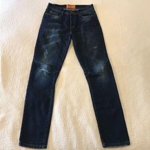 Breakout Jeans